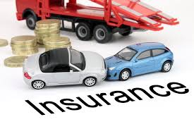tips to buy used car insurance